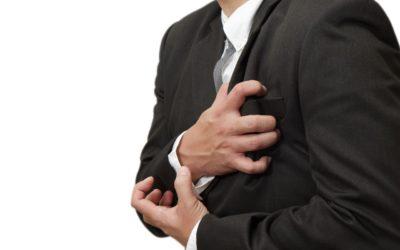 Arresti cardiaci: l'80% si verifica in casa o sul posto di lavoro
