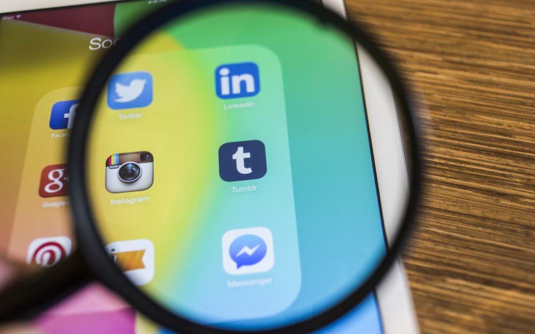 Corso LinkedIn Social Selling