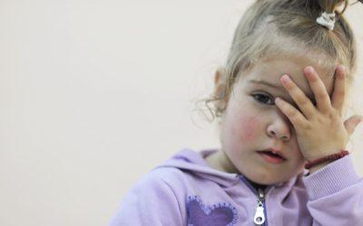 Disostruzione e prevenzione incidenti ai bambini: perché un corso in azienda?