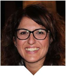 Sabrina Rossoni