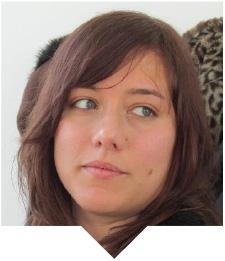 Silvia Riboldi