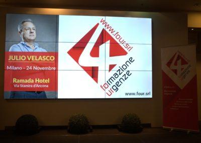 Evento_Velasco_Four_Srl (4)