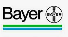 Garbagnate Milanese (Bayer): Retraining BLSD Laici AREU (Evento Privato)