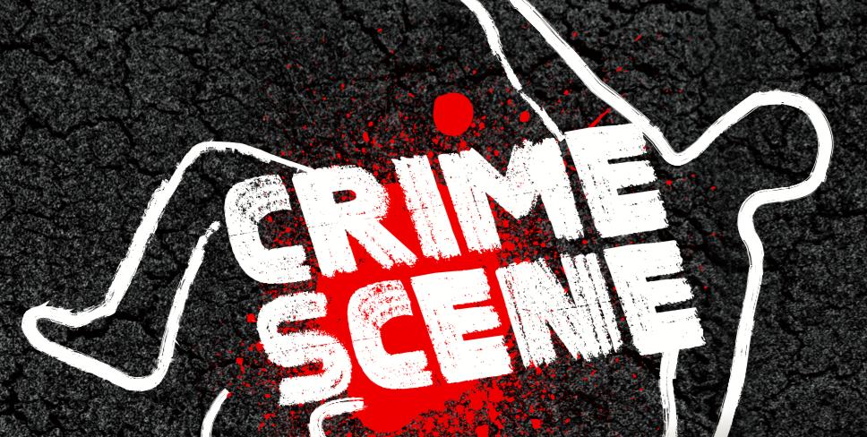 BOLOGNA: SOCCORRITORE SULLA SCENA DEL CRIMINE