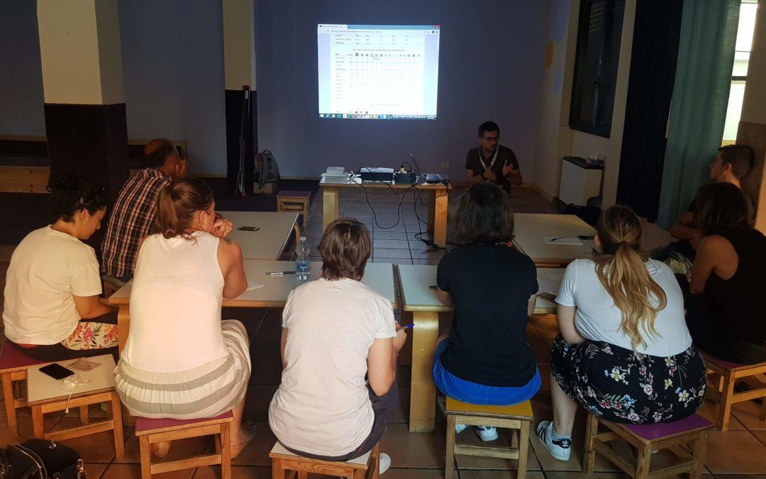 Milano: Corsi serali di Primo Soccorso Aziendale