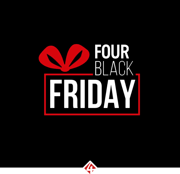BLACK FRIDAY – Corso BLSD Laico