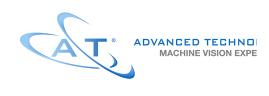 Trezzano s/Naviglio (Advanced Technologies): Corso Iniziale BLSD per Operatori Laici (AREU) (Evento Privato)