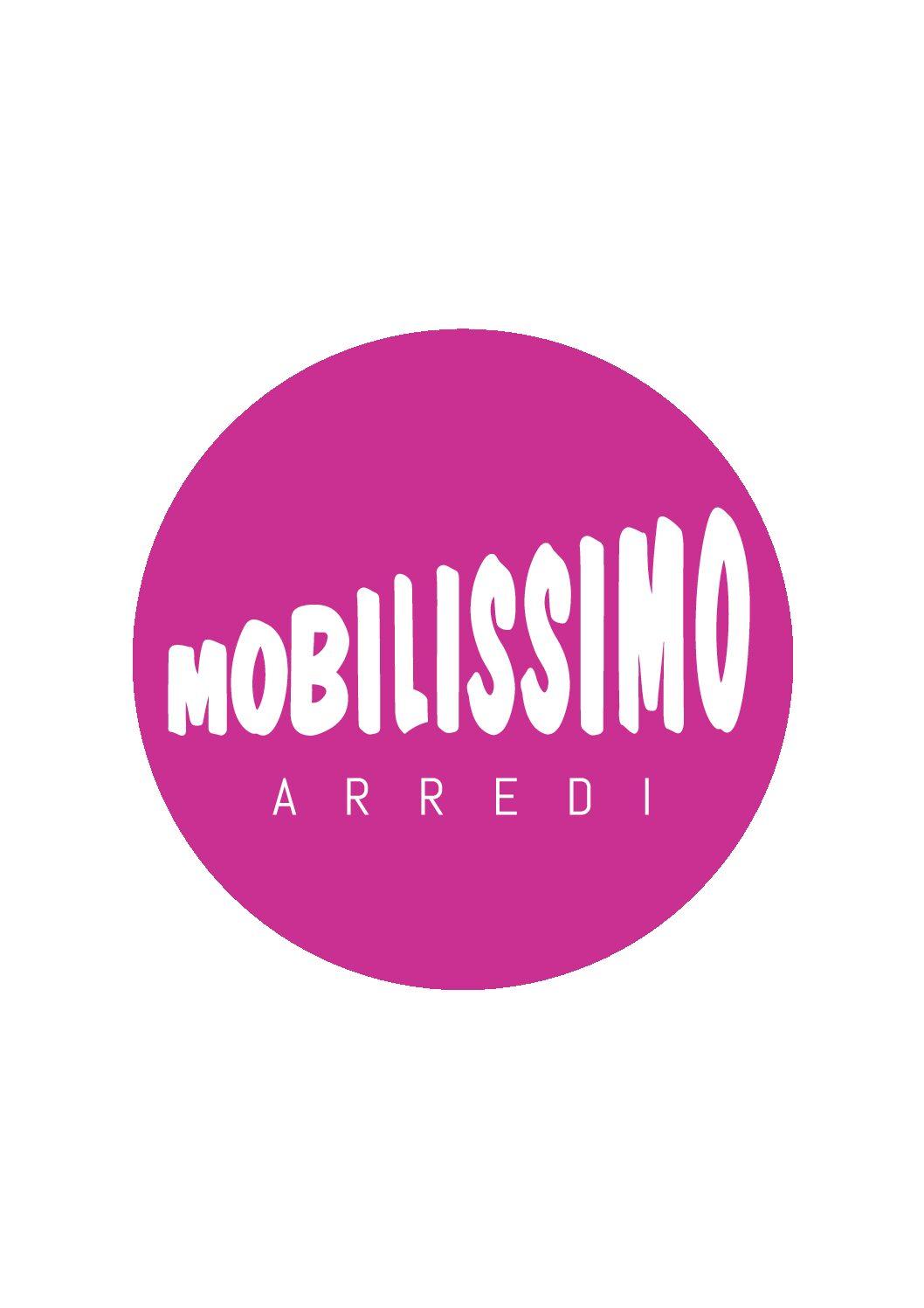 Cernusco s/Naviglio (Mobilissimo): Corso Iniziale BLSD per Operatori Laici (AREU) (Evento Privato)